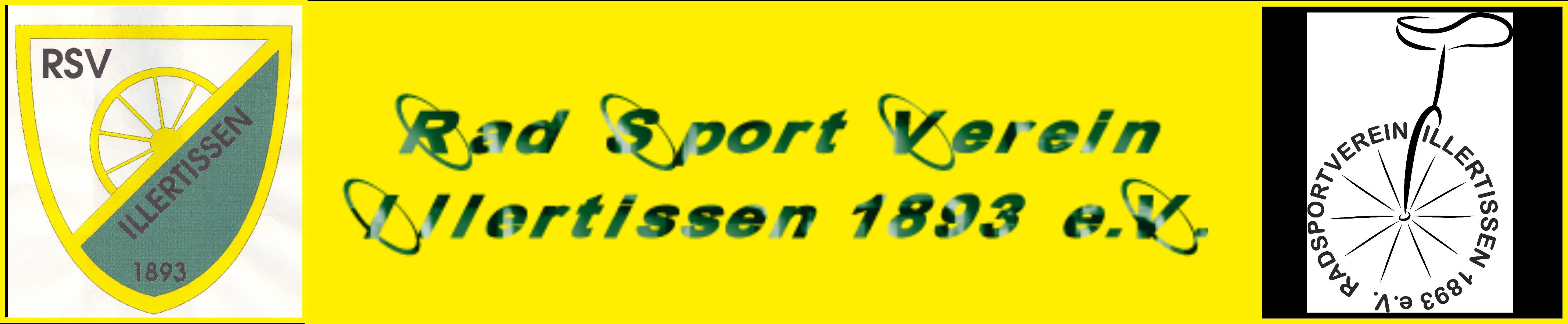 rsv-illertissen.de